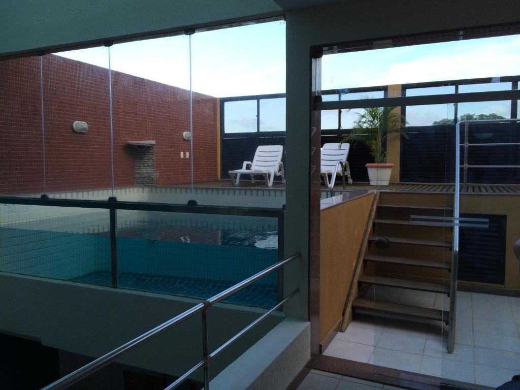 Cassino motel adult only natal reserva tu hotel con for Motel con piscina privada