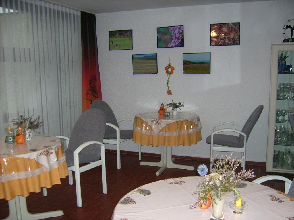 Hotels In Schonau An Der Brend Deutschland