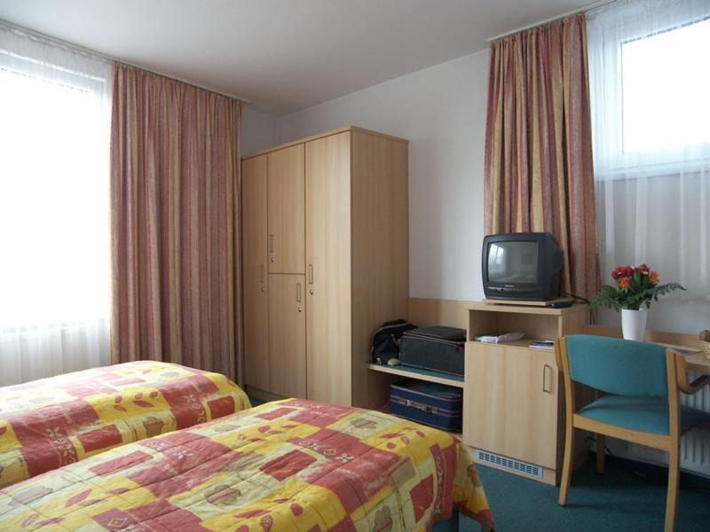 Armony Hotel Berlin