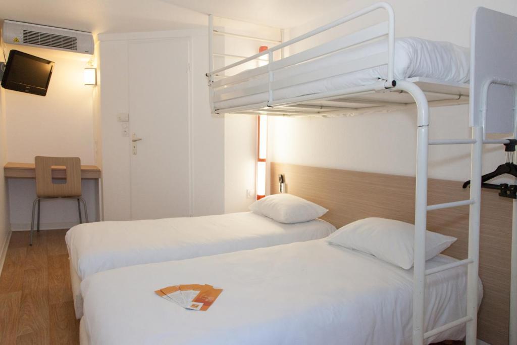 Premiere classe saint malo st jouan des guerets for Hotel reservation pas cher