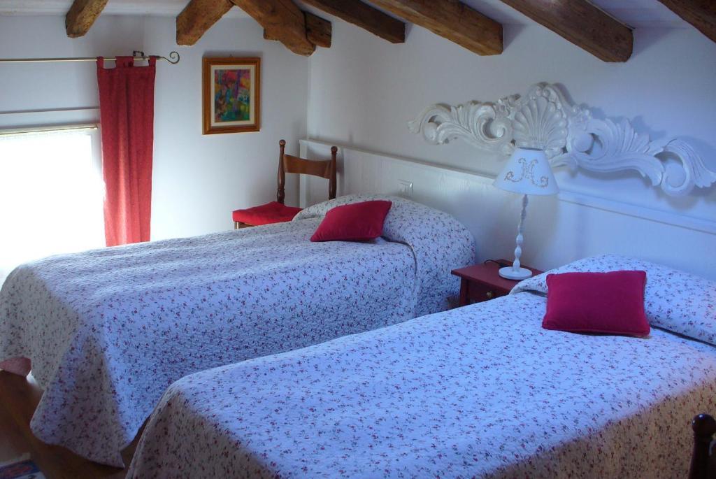 San Giorgio Di Nogaro Hotel