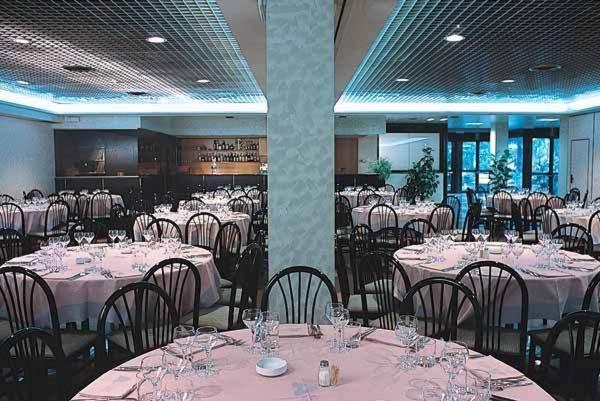 Hotel Aurora Chiavenna Recensioni