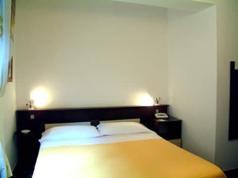 Hotel Park Regina Bagni Di Lucca