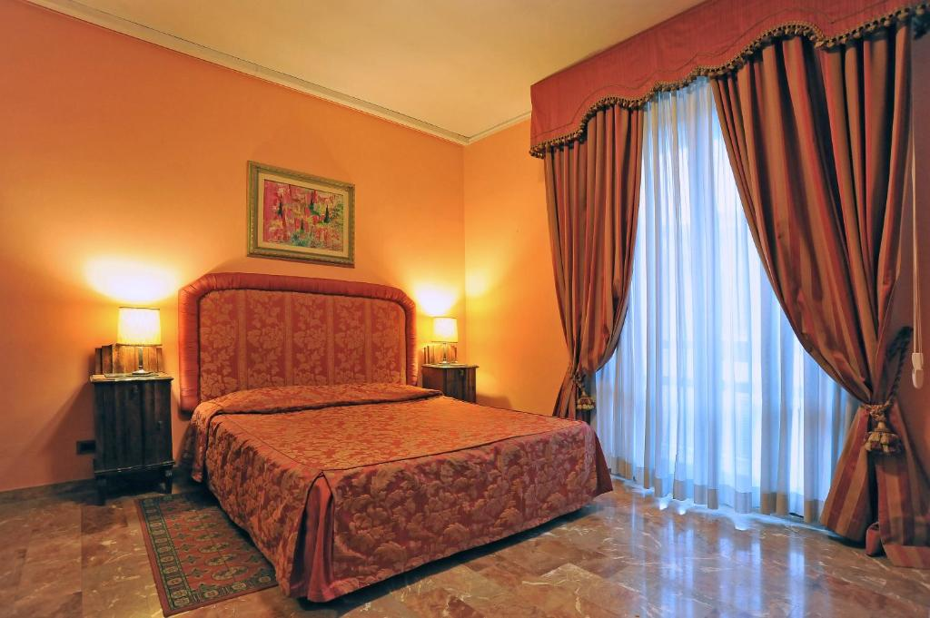 Chambres d 39 h tes residenza cantagalli chambres d 39 h tes for Chambre d hote florence