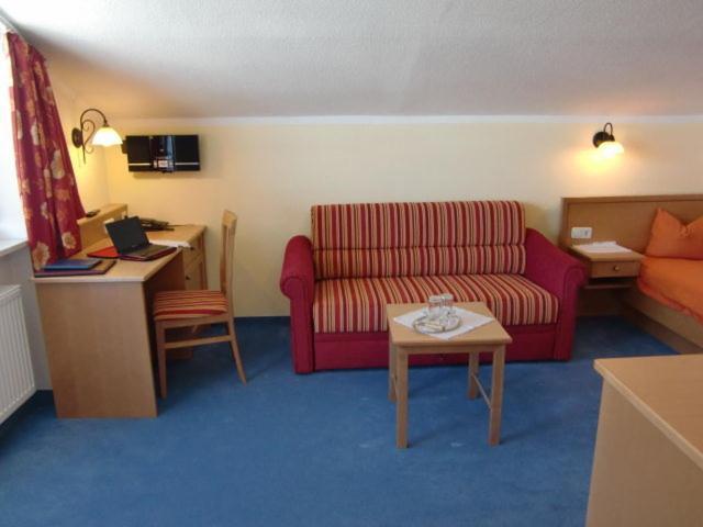 Hotel Booking Schonau Konigssee