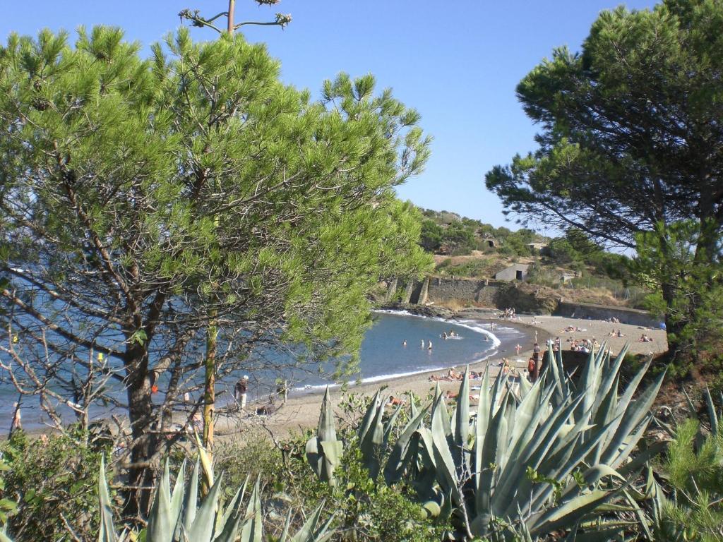 Hotel Porte D Espagne Perpignan Sud