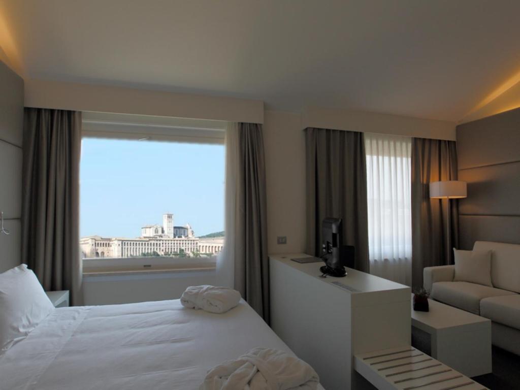 Vat On Hotel Rooms Ireland