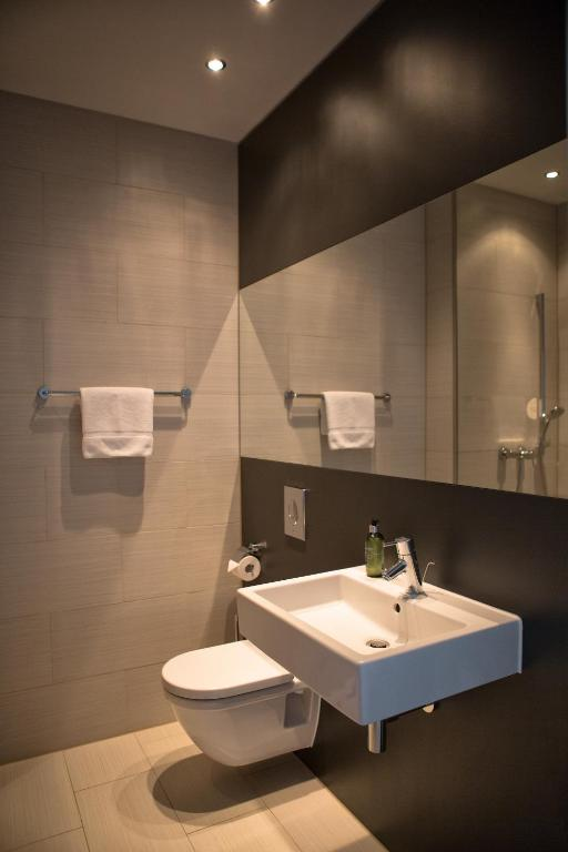 appartements studio 44 locations de vacances leipzig. Black Bedroom Furniture Sets. Home Design Ideas