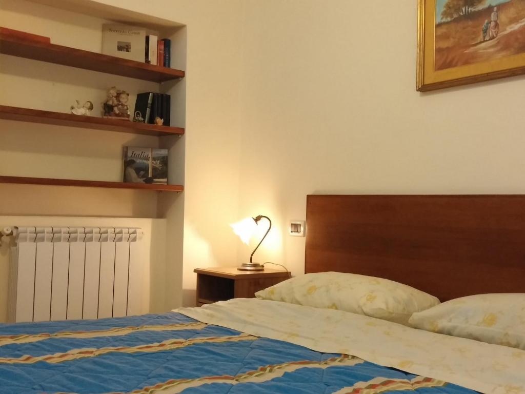 B Amp B Appartments Capolavigna Chambres D H 244 Tes Vico Equense