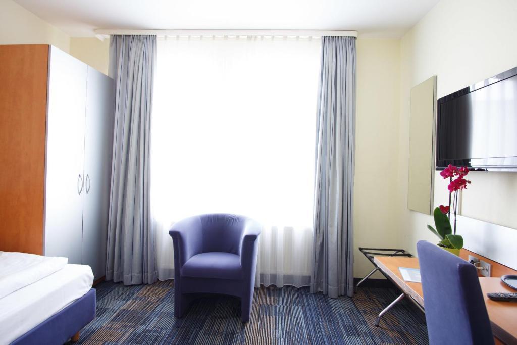 Küchenzeile Frankfurt ~ senator hotel frankfurt am main informationen und buchungen online viamichelin