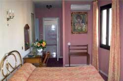 h tel de la bourse r servation gratuite sur viamichelin. Black Bedroom Furniture Sets. Home Design Ideas