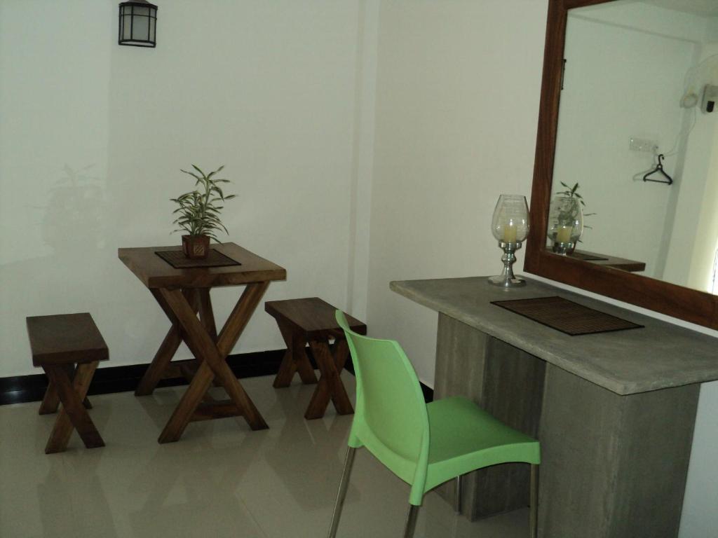 Dawson Bungalow (Sri Lanka Kadugannawa) - Booking.com