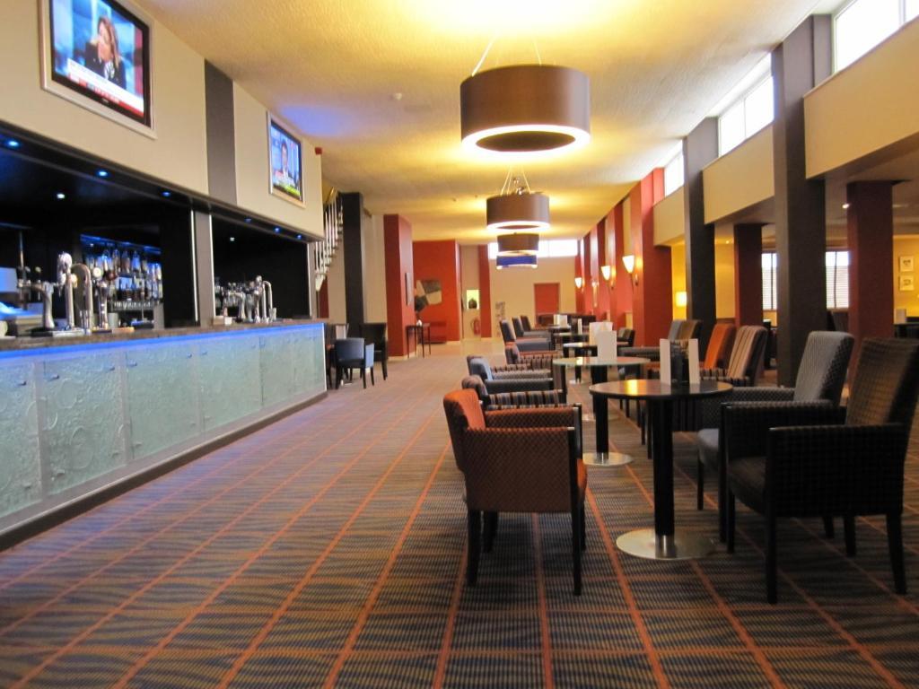 Best Restaurants In Port Talbot
