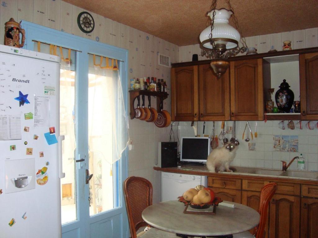 Chambre d 39 hotes baie du mont saint michel dol de - Chambre d hote mont saint michel charme ...