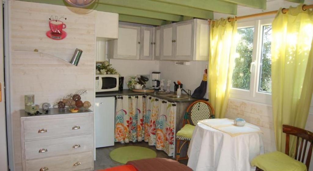 les chambres de kerzerho chambres d 39 h tes erdeven dans le morbihan 56. Black Bedroom Furniture Sets. Home Design Ideas