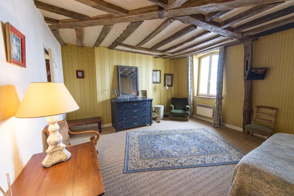Chambres d 39 h tes le patio spa chambres d 39 h tes saumur - La couvertoirade chambre d hotes ...