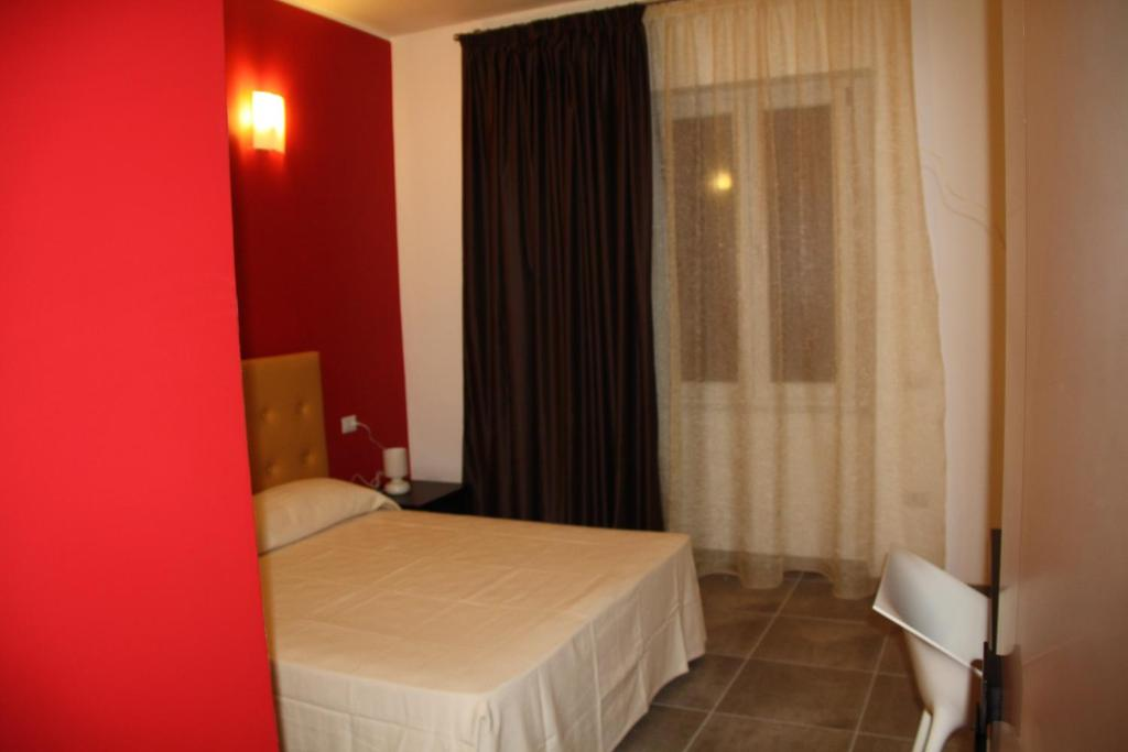 Chambres d 39 h tes bcomfort chambres d 39 h tes cagliari for Chambre d hote sardaigne