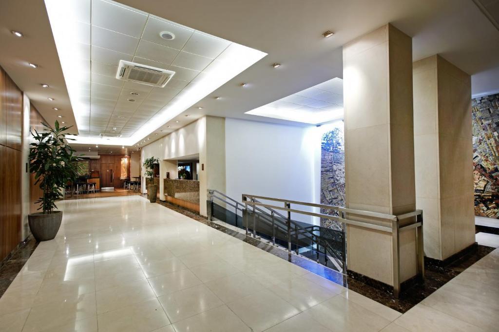 Central park hotel london informationen und buchungen for 49 queensborough terrace bayswater