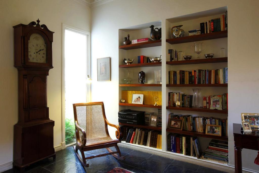 Le Foyer Hotel Vicente Lopez : Lo de costa b r�servation gratuite sur viamichelin