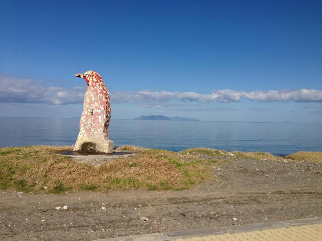 Casa vacanze sul mare barcellona pozzo di for Vacanze a barcellona sul mare