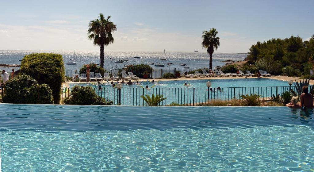massage naturiste brest Corse-du-Sud