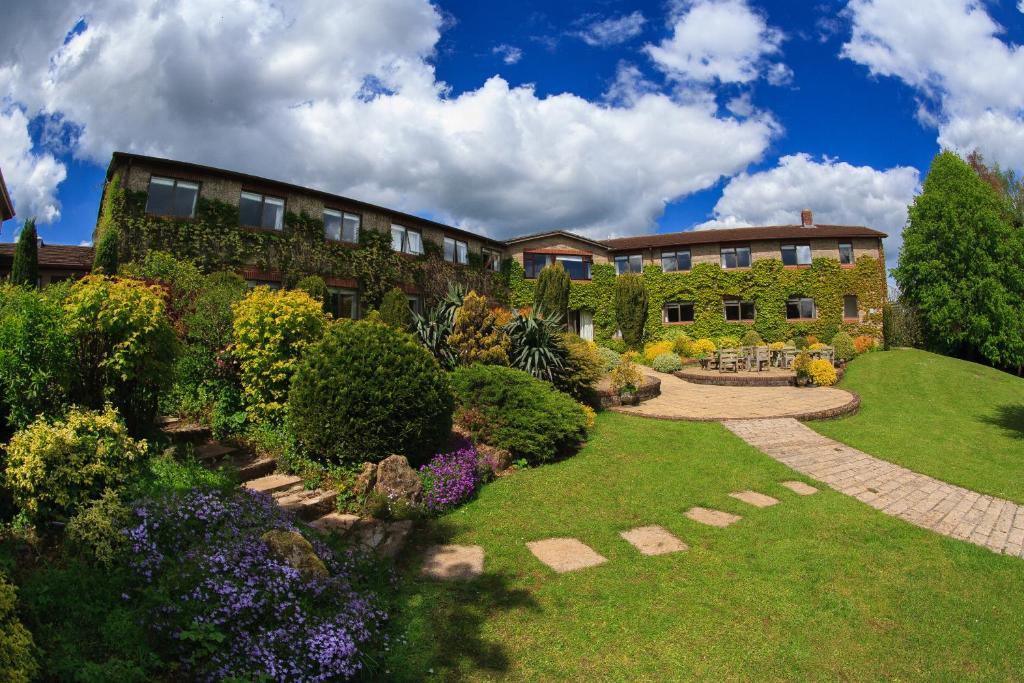 Best western plus centurion hotel radstock book your - Cheddar gorge hotels with swimming pools ...