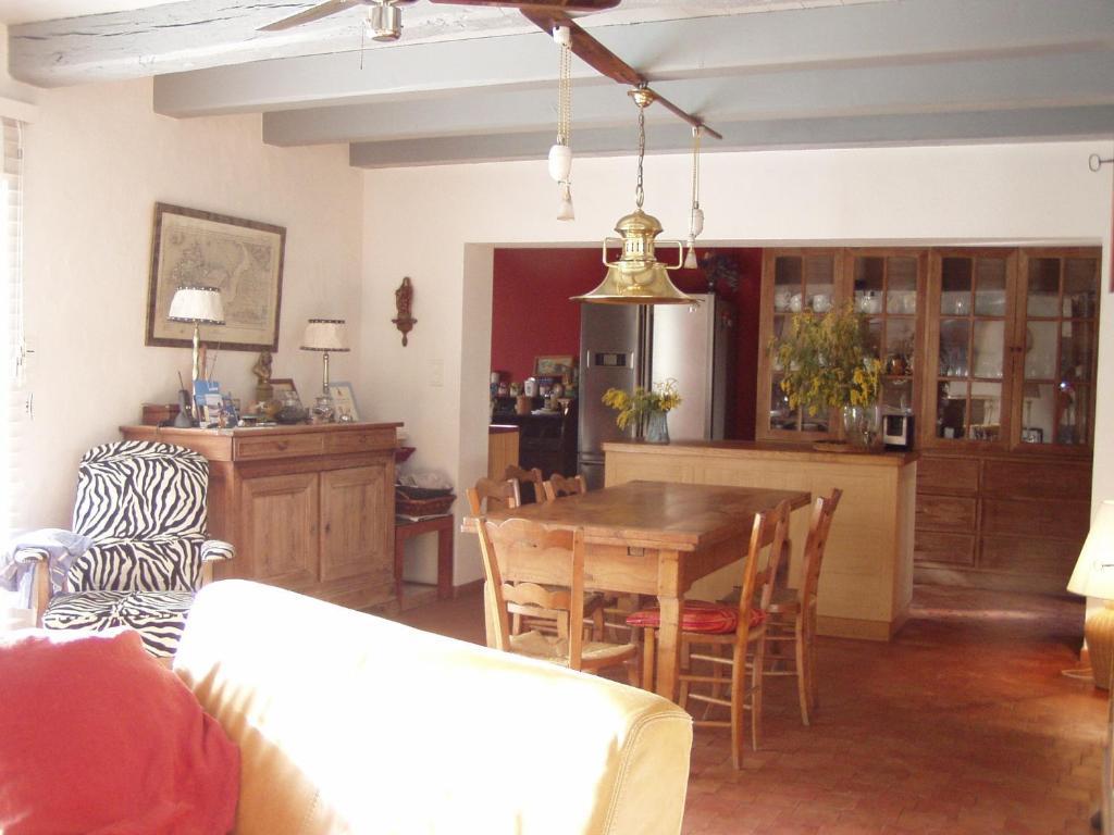 chambres d 39 h tes blanc marine chambres d 39 h tes noirmoutier en l 39 ile. Black Bedroom Furniture Sets. Home Design Ideas
