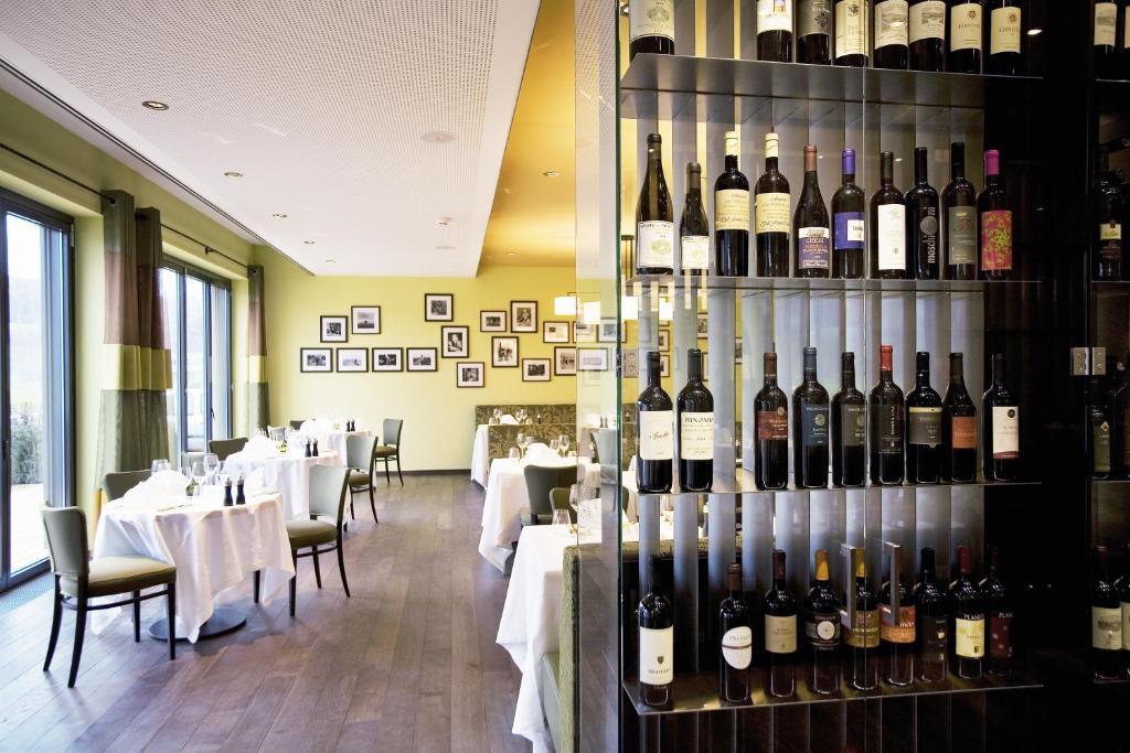 Bad Bubendorf Design Lifestyle Hotel Liestal Book Your