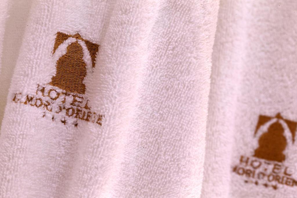 Hotel Ai Mori D Oriente Booking
