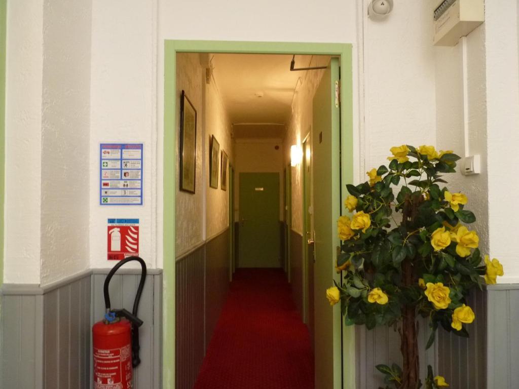Hotel r gina salon de provence prenotazione on line for Hotel regina salon de provence