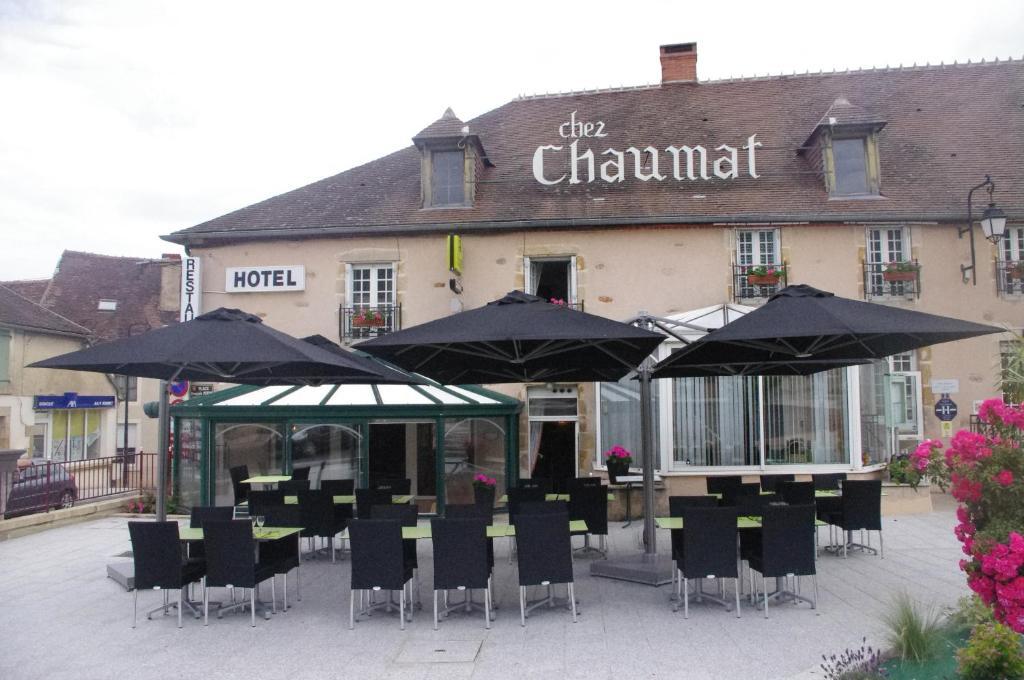 plan q soir Châteauroux