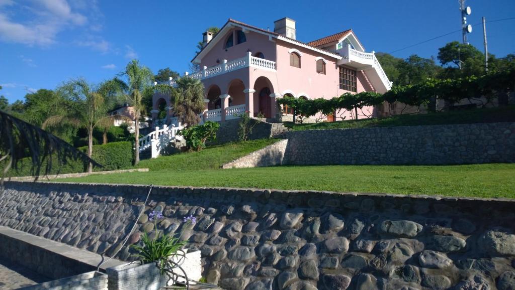 Buy house Los Altos Abruzzo