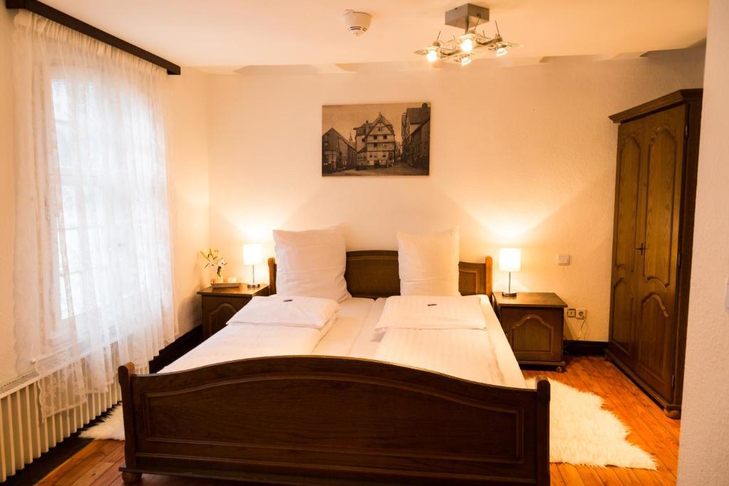 Hotels In Der Nahe Von Monschau