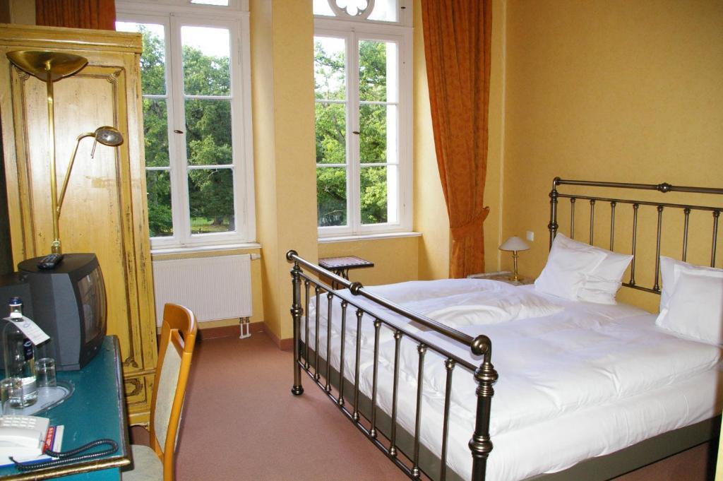 Hotels In Schlemmin Deutschland
