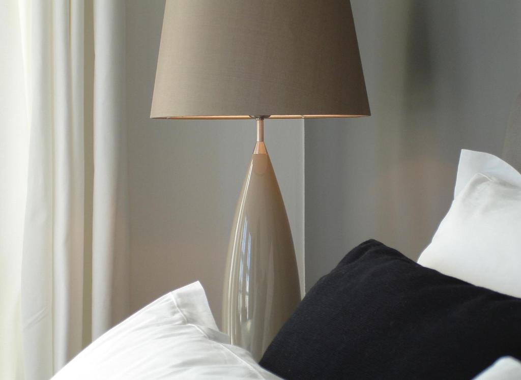 cer s am meer sellin informationen und buchungen online viamichelin. Black Bedroom Furniture Sets. Home Design Ideas