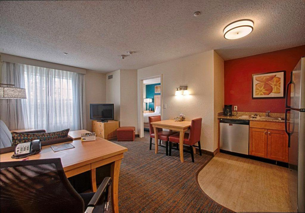Residence inn neptune at gateway center r servation for Hotels 07753
