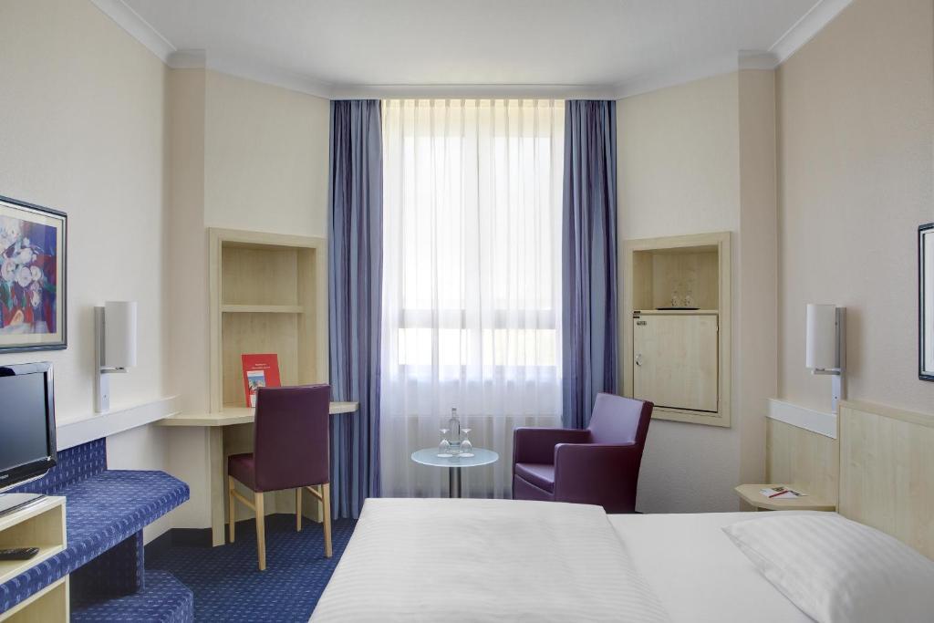 Hotel In Kiel Nahe Hafen