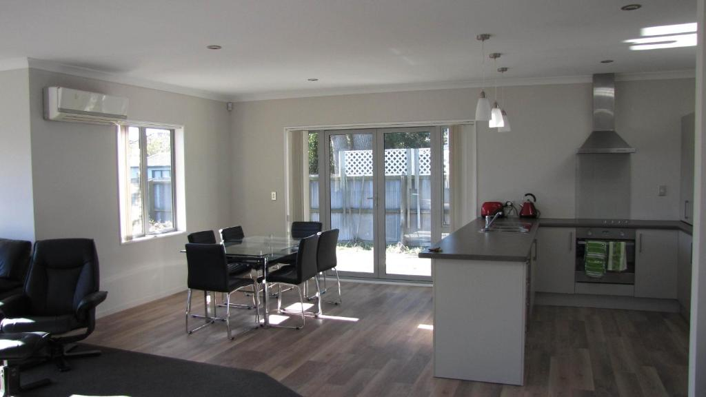 Metro Property Services Christchurch