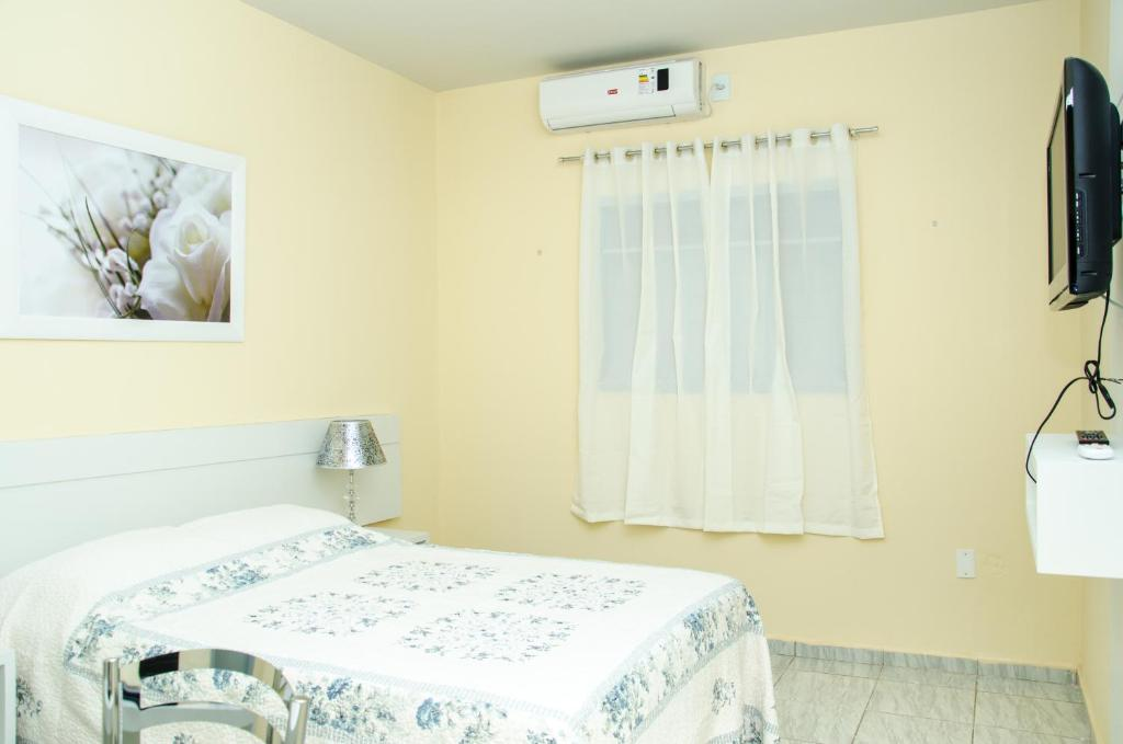 Acu Booking Rooms
