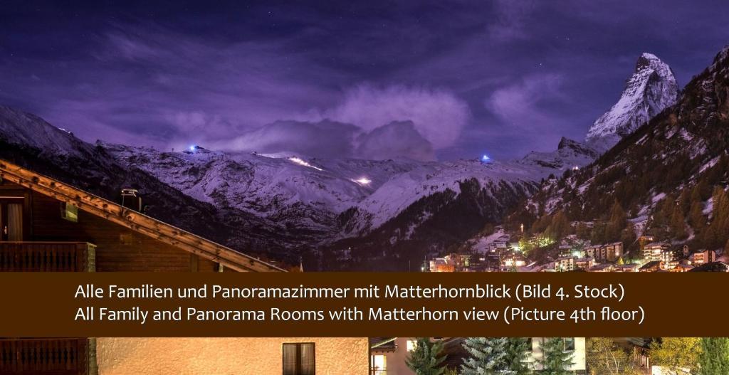Ski pass zermatt online dating 7
