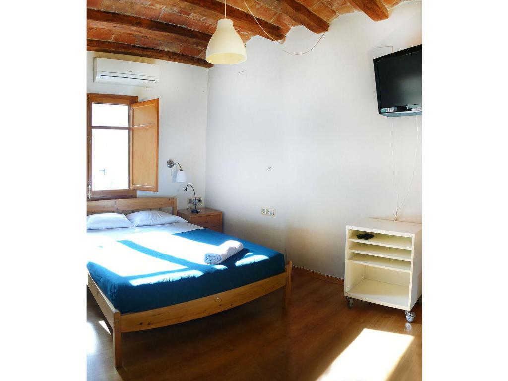 chambre d hote barcelone