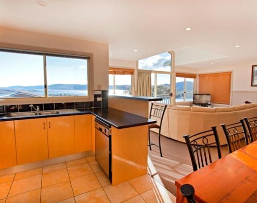 Appartement torino 5 appartement jindabyne australie - Appartement australie ...