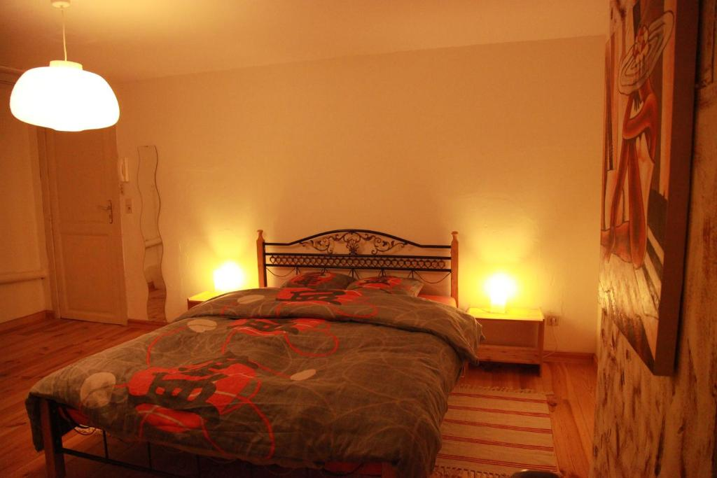 Guest house heysel laeken atomium chambres d 39 h tes bruxelles for Chambre d hote bruxelles