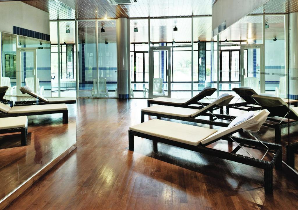 Millennium hotel paris charles de gaulle r servation for Reservation gratuite hotel paris