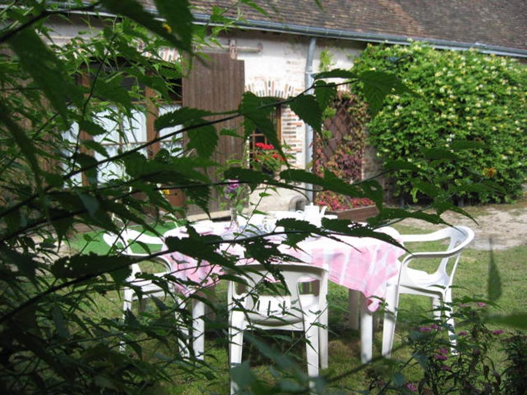 Chambres la vall e r servation gratuite sur viamichelin for Chambre hotel reservation