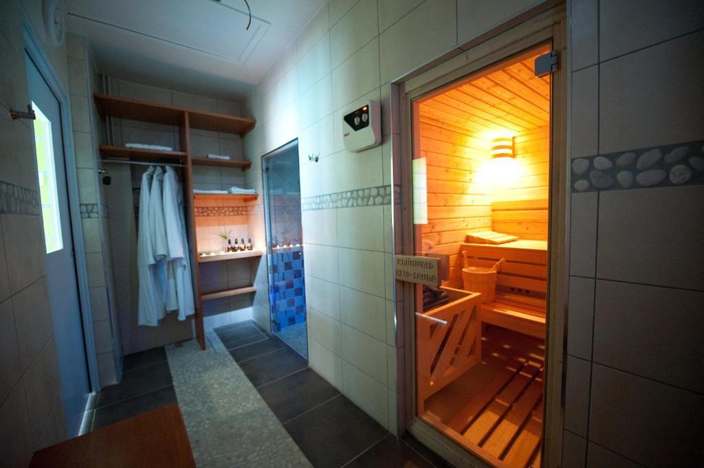 Chambres du0026#39;hu00f4tes Le Clos des Evocelles - Chambres du0026#39;hu00f4tes u00e0 Auray ...