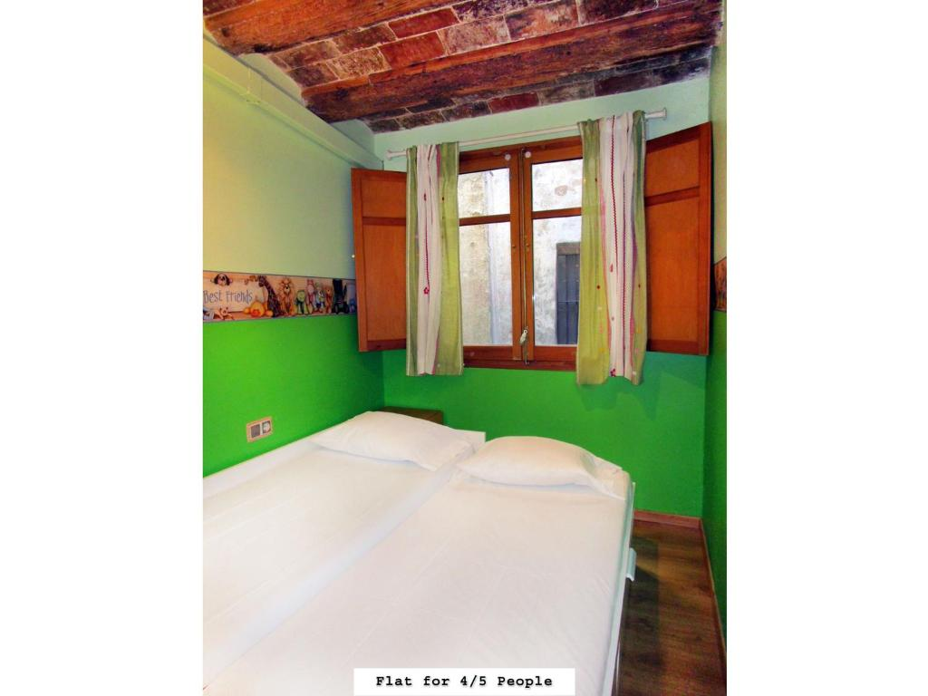 Chambres d 39 h tes martha 39 s guesthouse chambres d 39 h tes - Chambre d hote barcelone centre ...