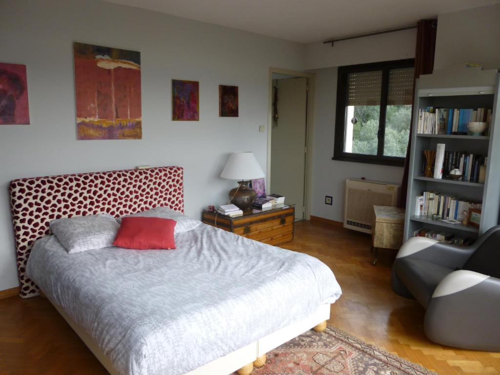 Chambre d 39 h te les jardins du forcone r servation for Chambre hote booking
