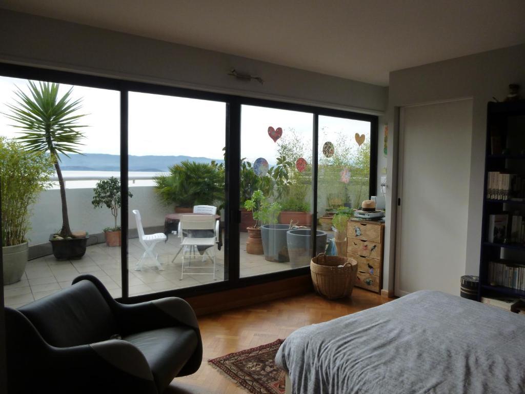 chambre d 39 h te les jardins du forcone ajaccio prenotazione on line viamichelin. Black Bedroom Furniture Sets. Home Design Ideas