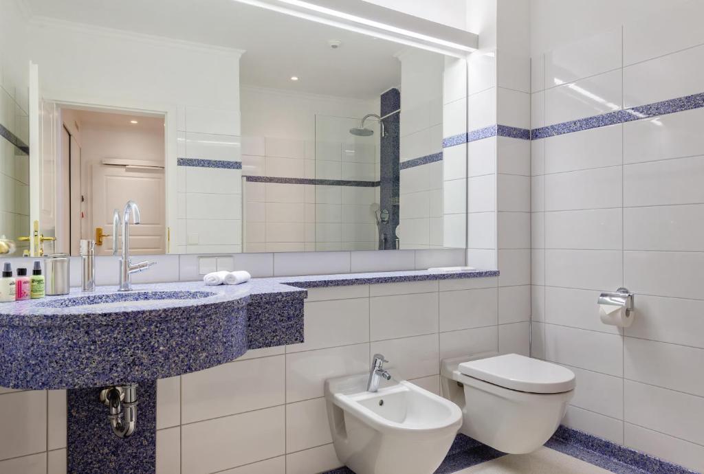 casa one affittacamere baden baden. Black Bedroom Furniture Sets. Home Design Ideas